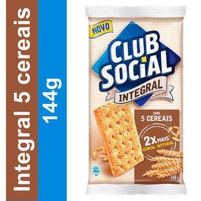 BISC-SALG-INTEG-CLUB-SOC-MPACK-144G-5-CEREAIS