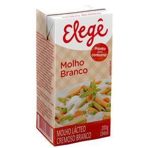 MOLHO-ELEGE-200G-TP-BCO