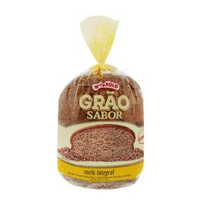 PAO-FORMA-INTEG-GRAO-SABOR-500G-PC