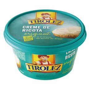 CR-RICOTA-TIROLEZ-200G-PT-ORIG