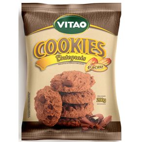 COOKIES-INTEG-VITAO-200G-PC-CACAU