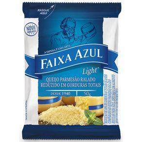 QUEIJO-RAL-FAIXA-AZUL-50G-PC-LIGHT-PARMESAO
