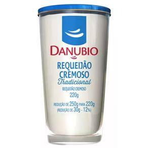 REQUEIJAO-CREM-DANUBIO-220G-CP-TRAD