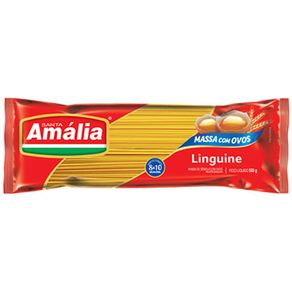 MAC-OVOS-S-AMALIA-500G-PC-LINGUINE