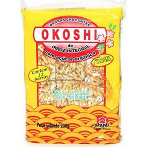 CEREAL-BR-OKOSHI-CROC-200G-PC-ARROZ-INTEG
