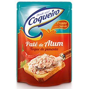 PATE-COQUEIRO-170G-SACHE-ATUM-TOQUE-DE-PIM