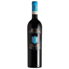 VIN-ITAL-COLOMBINA-BRUNELLO-750ML-CESTA-SABEDORIA
