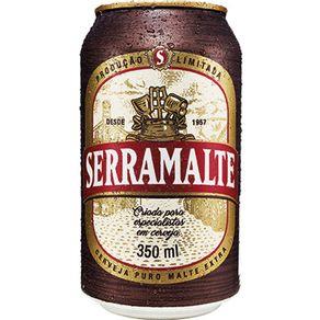 CERVEJA-SERRAMALTE-350ML-LT-EXTRA