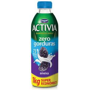 leite-fermentado-activa-ameixa-zero-gordura-1kg