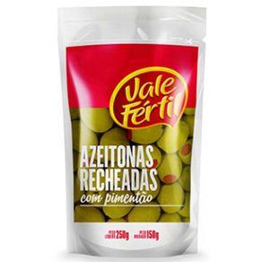 azeitona-verde-vale-fertil-recheada-com-pimentao-sache-150-g