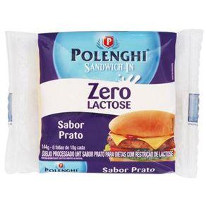 queijo-polenghi-sandwiche-prato-zero-lactose-144-g
