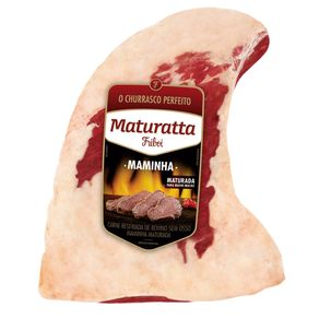 MAMINHA-MATURATTA-KG