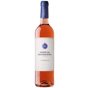 VIN-PORT-RAVASQUEIRA-750ML--ROSE