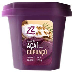 CR-ACAI-AMAZZONE-124G-PT-C-CUPUACU