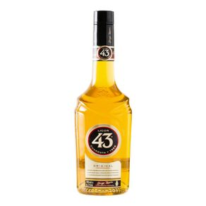 LICOR-ESPH-DIEGO-ZAMORA-43-700ML