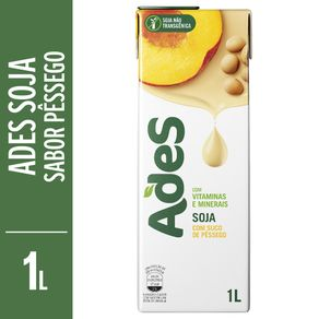 BEB-SOJA-ADES-1L-TP-SABOR-PESSEGO