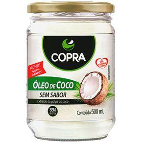 OLEO-COCO-COPRA-500ML-VD-S-SABOR