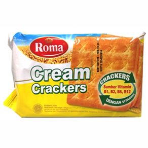 BISC-ROMA-135G-PC-CREAM-CRAKERS