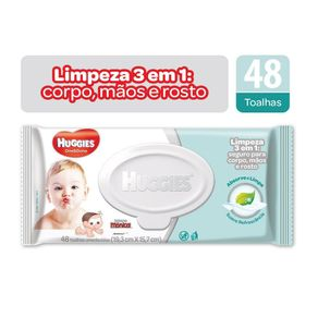lencos-umedecidos-huggies-huggies-one-done-48-toalhas