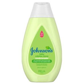condicionador-johnsons-baby-camomila-cabelos-claros-200ml