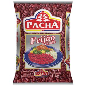 FEIJAO-ROXO-PACHA-1KG-PC