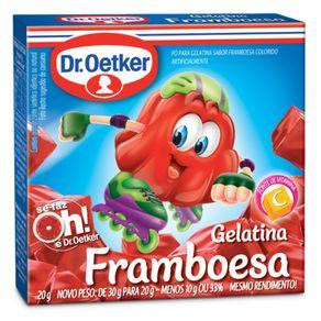 GELAT-PO-DR-OETKER-20G-CX-FRAMB