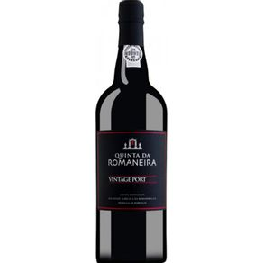VIN-PORT-ROMANEIRA-VINTAGE-750ML-TT