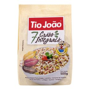 ARROZ-COMP-TIO-JOAO-7GRAOS-500G-PC-INTEG