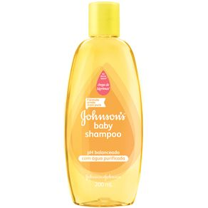 shampoo-infantil-johnson-s-baby-regular-neutro-200ml