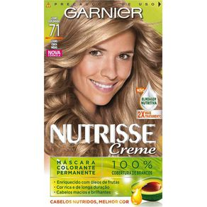 TINT-PERM-NUTRISSE-MASCR-KIT-71-LRO-ESPLEND