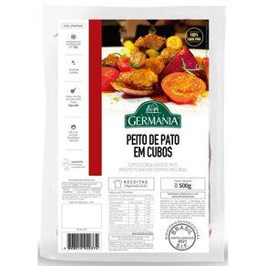 PEITO-PATO-V-GERMANIA-500G-S-PELE-CONG-CUBO