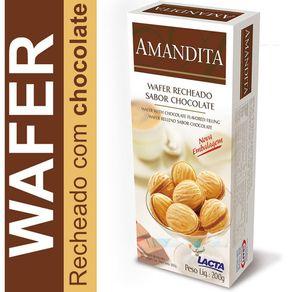 AMANDITA-WAFER-LACTA-200G-RECH-CHOC