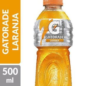 GATORADE-500ML-PET-LARANJA