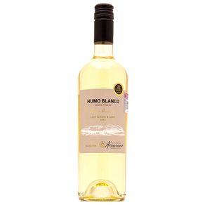 VIN-CHIL-HUMO-BLANCO-750ML-SAUV-BLANC
