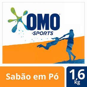 sabao-em-po-omo-sports-1-6kg