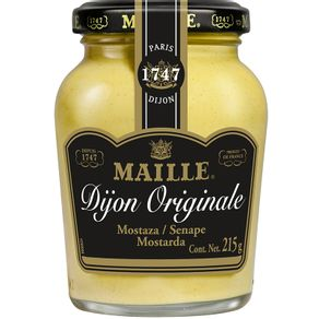 MOST-FRAN-MAILLE-DIJON-215G-VD-TRAD