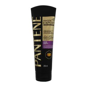 CO-PANTENE-EXPERT-250ML-FR-AGEDEFY