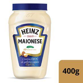 MAIONESE-HEINZ-400G-PT