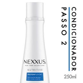 CO-NEXXUS-250ML-FR-NUTRITIVO