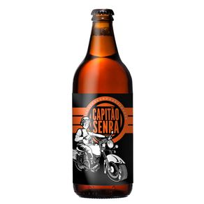 CERVEJA-BACKER-CAPITAO-SENRA-600ML-PILSEN