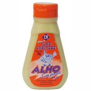 ALHO-CHEIROSO-200G-FR-PASTA-S-SAL