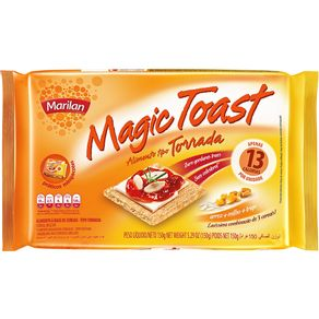 TORRADA-MARILAN-MAGIC-TOAST--PC-150G-ORIG