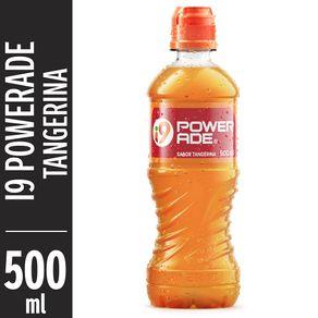 hidrotonico-i9-tangerina-500-ml
