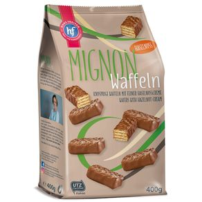 BISC-WAFER-ALE-HF-MIGNON-400G-PC-CHOC