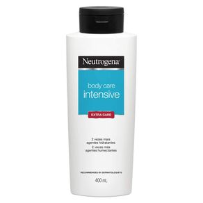 LO-CORPO-NEUTROG-BODYCARE-400ML-FR-EXTRA-CARE