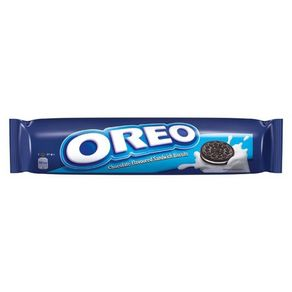 BISC-OREO-154G-PC-ORIG