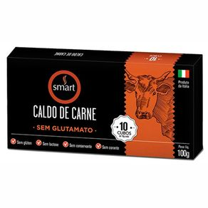 CALDO-ITAL-SMART-100G-CX-CARNE