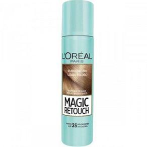 MAQ-CAB-LOREAL-MAGIC-RETOUCH-75ML-SPRAY-LRO-ESC