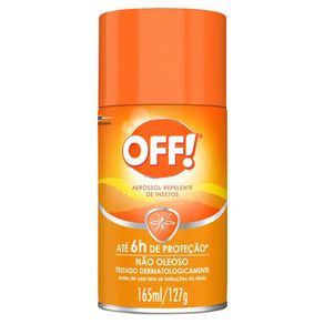 repelente-off-family-aerossol-165ml