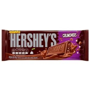 CHOC-HERSHEYS-85G-TA-CRUNCHERS